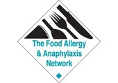 foodallergy.org coupons and promo codes