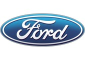 ford.com coupons and promo codes