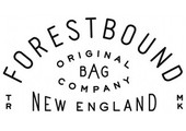forestbound.com coupons and promo codes