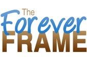 foreverframe.com coupons and promo codes