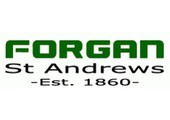 Forgan coupons or promo codes at forgangolf.com
