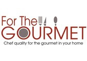 forthegourmet.com coupons and promo codes