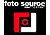 Fotodepot.ca coupons or promo codes at fotodepot.ca