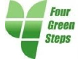 Four Green Steps coupons or promo codes at fourgreensteps.com