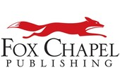 foxchapelpublishing.com coupons and promo codes