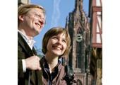 Frankfurt Rhein-Main Guide coupons or promo codes at frankfurt-tourismus.de
