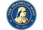 franklinmint.com coupons and promo codes