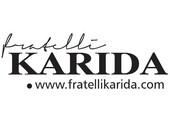 fratellikarida.com coupons or promo codes
