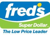 fredsinc.com coupons and promo codes