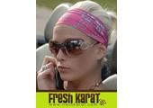 Fresh Karat coupons or promo codes at freshkarat.com