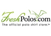 Freshpolos coupons or promo codes at freshpolos.com