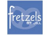 Fretzels by Jill coupons or promo codes at fretzels.com