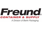 freundcontainer.com coupons and promo codes