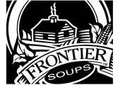 Frontier Soups coupons or promo codes at frontiersoups.com