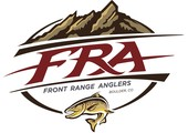 Front Range Anglers coupons or promo codes at frontrangeanglers.com