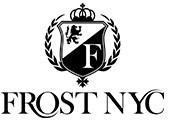 FrostNYC coupons or promo codes at frostnyc.com