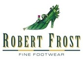 frostshoes.com coupons or promo codes