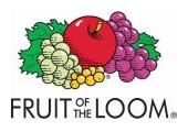 Fruit of the Loom coupons or promo codes at fruit.com