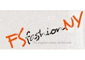 FSFashionNY coupons or promo codes at fsfashionny.com