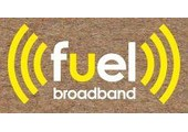 Fuel Broadband coupons or promo codes at fuelbroadband.co.uk