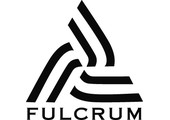 Book and coupons or promo codes at fulcrum-books.com