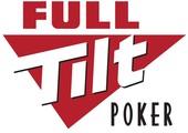 Full Tilt Poker coupons or promo codes at fulltiltpoker.com