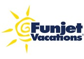 Funjet coupons or promo codes at funjet.com