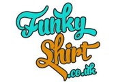 funkyshirt.co.uk coupons and promo codes
