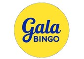 galabingo.com coupons or promo codes