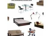 Gala Futons and Furniture coupons or promo codes at galafutonsandfurniture.com