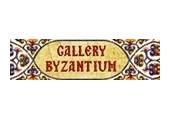 Gallery Byzantium coupons or promo codes at gallerybyzantium.com