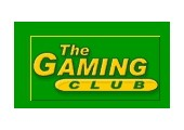 gamingclub.com coupons and promo codes