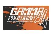 Gamma Proforma coupons or promo codes at gammaproforma.com