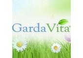 gardavita.affiliatetechnology.com coupons or promo codes