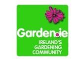 Garden.ie coupons or promo codes at garden.ie