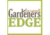 Gardeners Edge coupons or promo codes at gardenersedge.com