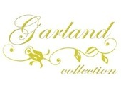 Garlandcollection.com coupons or promo codes at garlandcollection.com