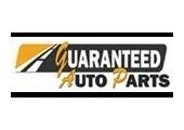 Guaranteed Auto Parts coupons or promo codes at gautoparts.com
