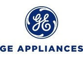 GE Appliance and Parts coupons or promo codes at geappliances.com