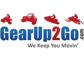 GearUp2Go coupons or promo codes at gearup2go.com