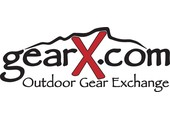 GearX coupons or promo codes at gearx.com