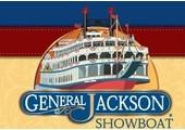Generaljackson coupons or promo codes at generaljackson.com