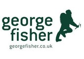 George Fisher  coupons or promo codes at georgefisher.co.uk