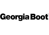 Georgia Boot Women's Lacer Work Boots