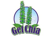 Get Chia LLC coupons or promo codes at getchia.com