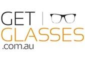 getglasses.com.au coupons or promo codes