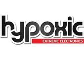Gethypoxic.com coupons or promo codes at gethypoxic.com