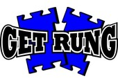 Get Rung coupons or promo codes at getrung.com