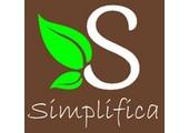 getsimplifica.com coupons or promo codes