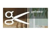 getwear.com coupons and promo codes
